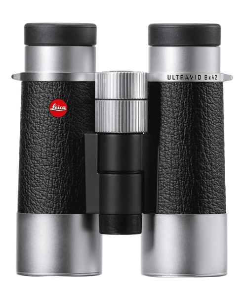 Leica Silverline 8x42
