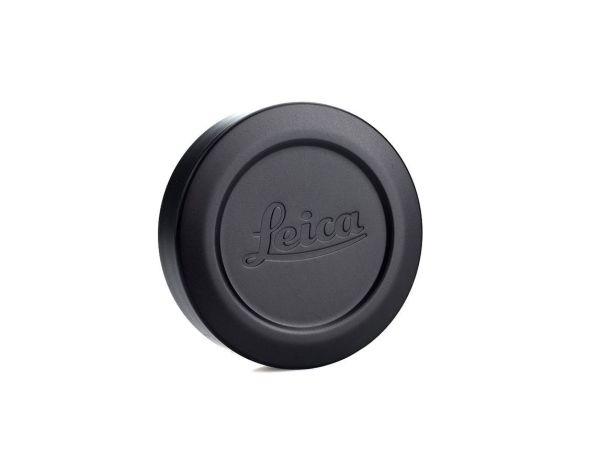 Leica-Deckel_14475_14048.jpg