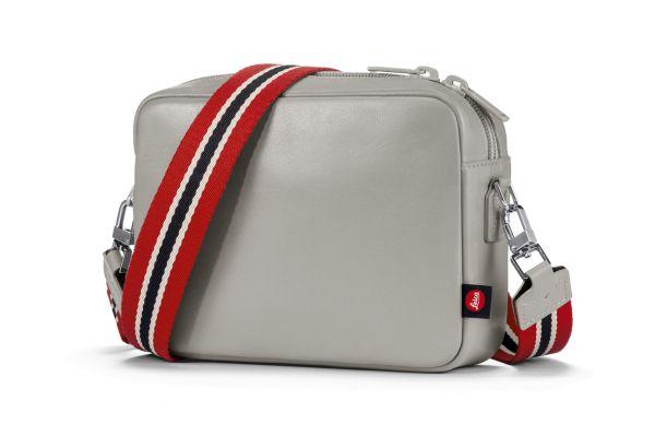 18861_Handbag-Andrea_leather_cemento_RGBNng3F7NcSJbZu.jpg