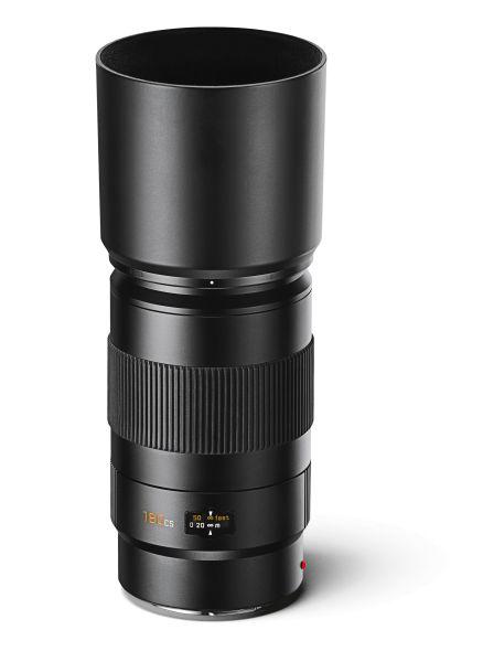 Leica_APO_Elmar_180-mm_CS-lens-hood_RGB.jpg