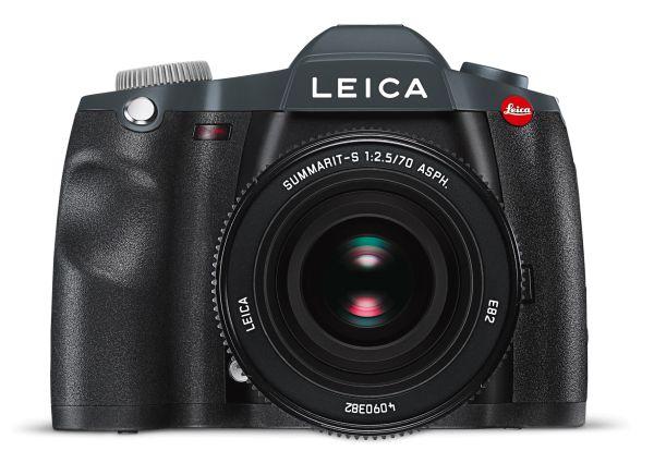 Leica-S-E_front.jpg