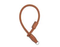 LEICA | ZEGNA Wrist Strap, Vicuna