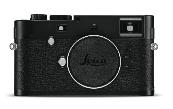 Leica-M-Monochrom_Typ246.jpg