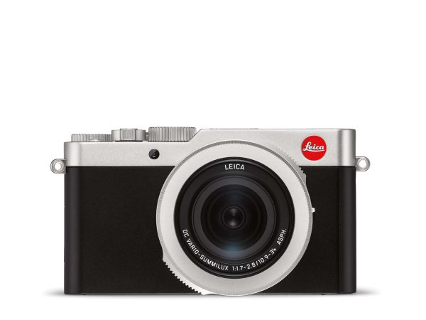 19115_Leica-D-Lux7_front.jpg
