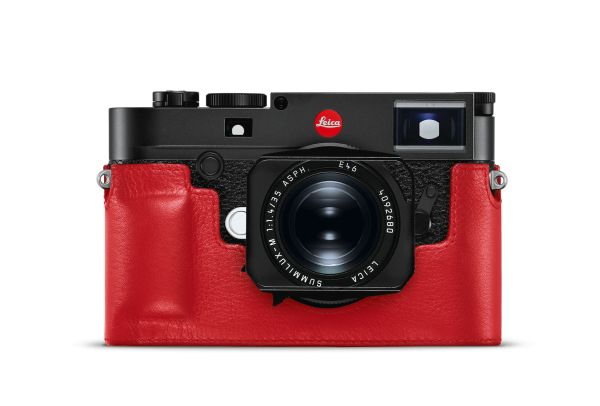 Leica-M10_Protector_red_front.jpg