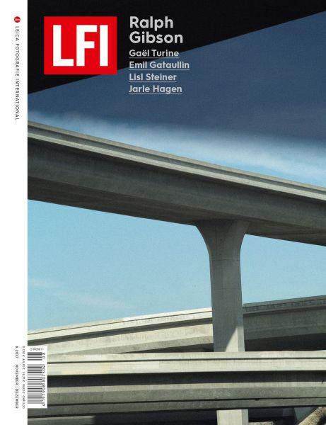 LFI Ausgabe 8|2017 DE