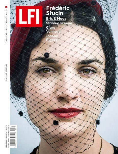 LFI Issue 6|2017 EN