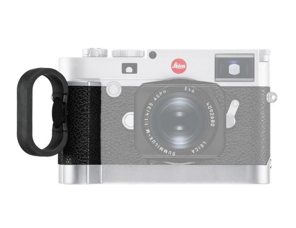 24019_Leica-M10_Handgrip_RGB_1.jpg