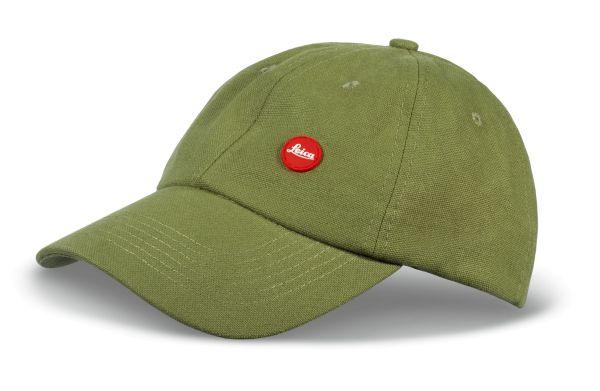 SO-cap_green.jpg
