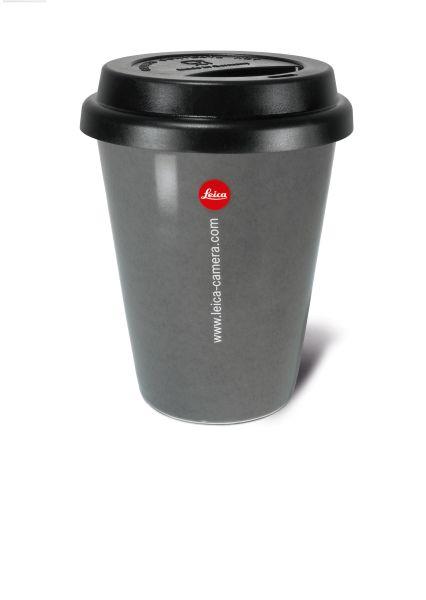 96601_Coffee-Mug-Grey.jpg