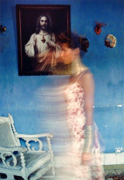 Silvina_Havana_1998_788x1146.jpg