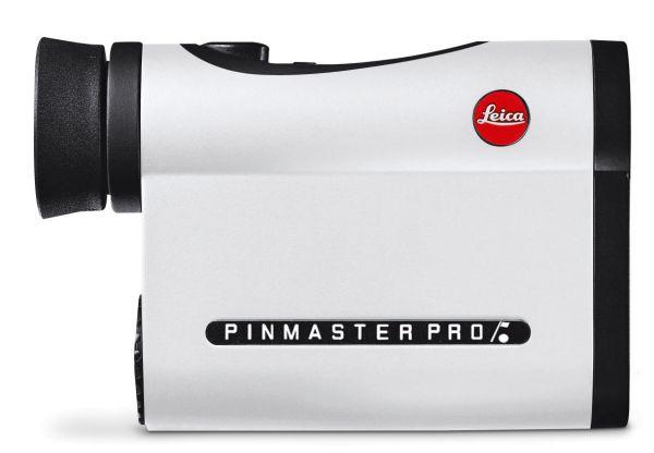 Leica-Pinmaster-II-Pro-right.jpg