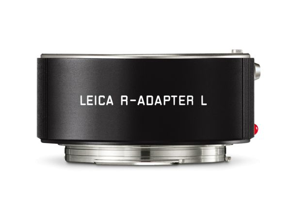Leica-R-Adapter-L.jpg