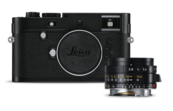 Leica-M-Monochrom_Typ246_SET0003.jpg