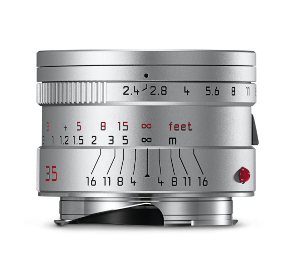 summarit-m_f2_4_35_front_silver_2016_300.png
