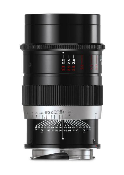 11697_Leica-Thambar-M_90_front_RGB.jpg