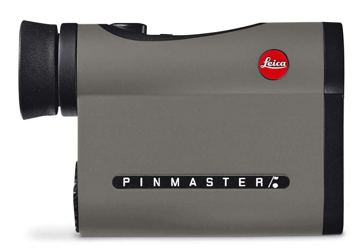 Golf Entfernungsmesser Leica : Leica pinmaster ii kaufen camera online store deutschland