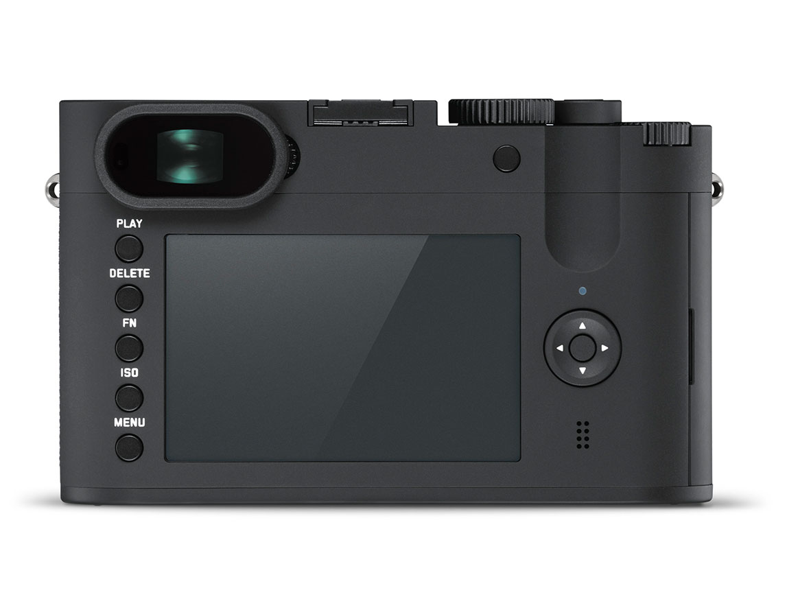 Golf Entfernungsmesser Leica : Golf entfernungsmesser im visier der große test page of