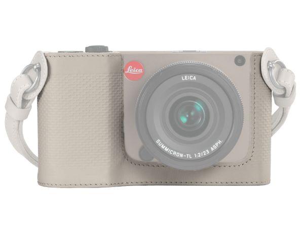18579_Leica-TL-Titan_Protector_Cemento_Riemen_Cemento.jpg
