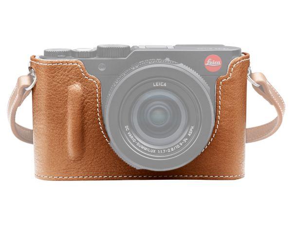 18820_Leica-D-Lux_Protector_1.jpg