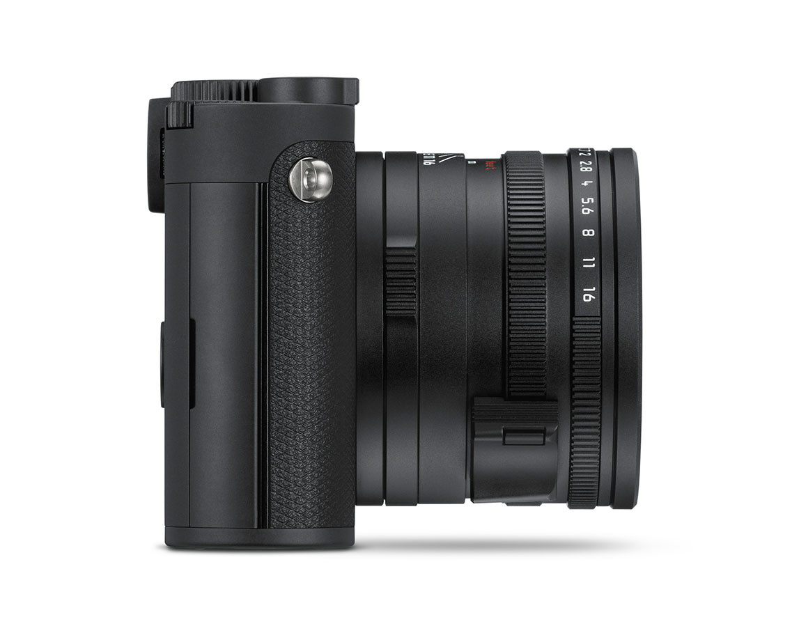 Golf Entfernungsmesser Leica : Entfernungsmesser laser leica golf aldi bosch glm c