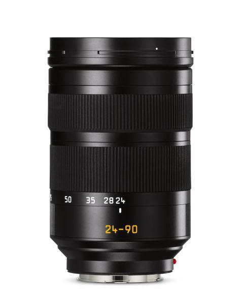 Leica-Vario-Elmarit-SL-24-90_ASPH_front.jpg