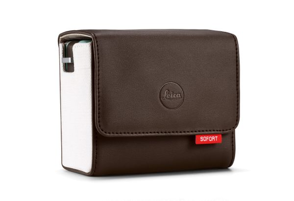 Leica-Sofort_Bag_brown.jpg