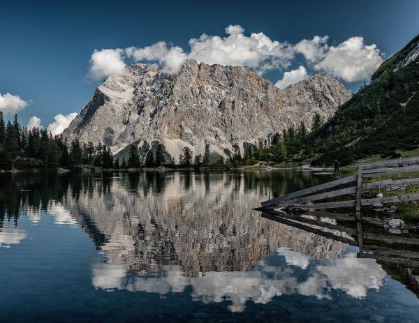 Zugspitze-Ehrwald-101%20-%201147x886p.jpg