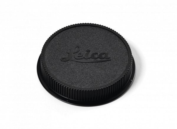 Leica-TL_rear-lens-cap.jpg