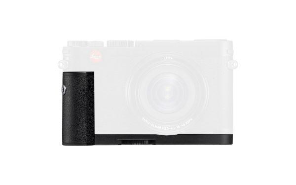 Leica Handgriff für X-Vario und X