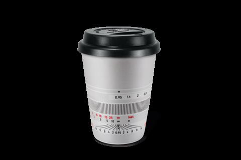 Kaffeebecher-Noctilux-silber_mit-Deckel_960x640_teaser-480x320.png