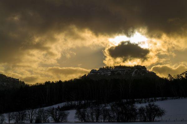 1501_Sachsischen_Schweiz_Winter_150.jpg