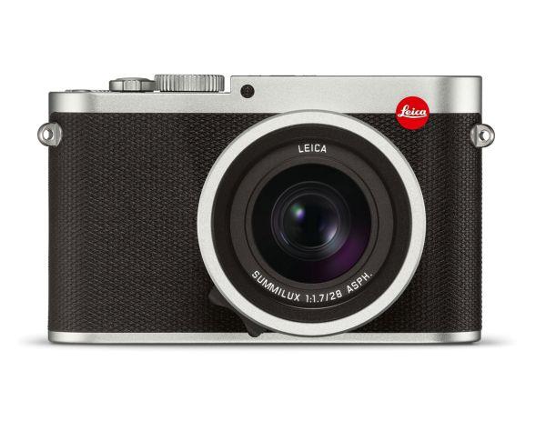 Leica Entfernungsmesser Golf : Gebrauchter entfernungsmesser buyitmarketplace