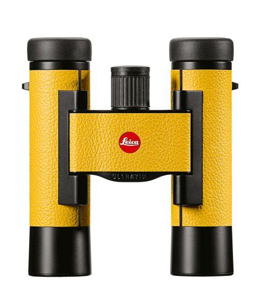 Colorline-10x25-lemon-yellow.jpg