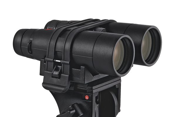 stativadapter-binoculars.jpg