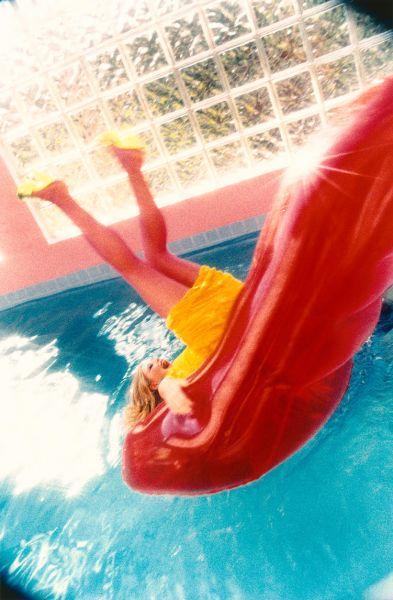 _The-Splash_%2C-Olga%2C-Miami%2C-November-1999_751x1146_1.jpg