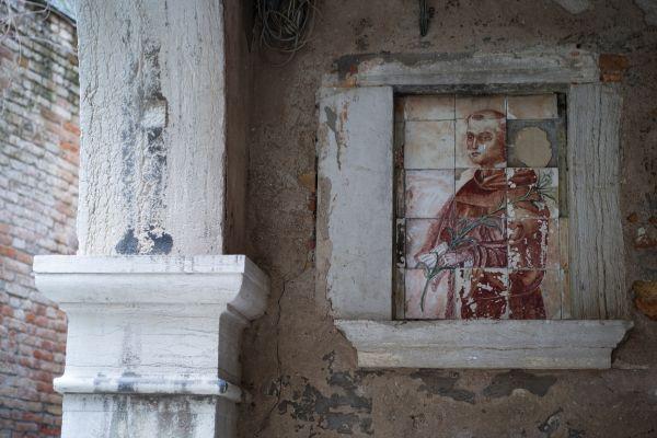 Venedig-Kulltur101.jpg