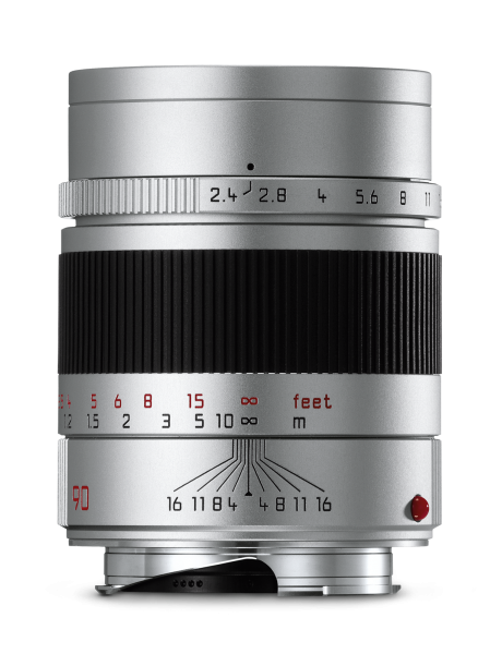 summarit-m_f2_4_90_front_silver_2016_300.png