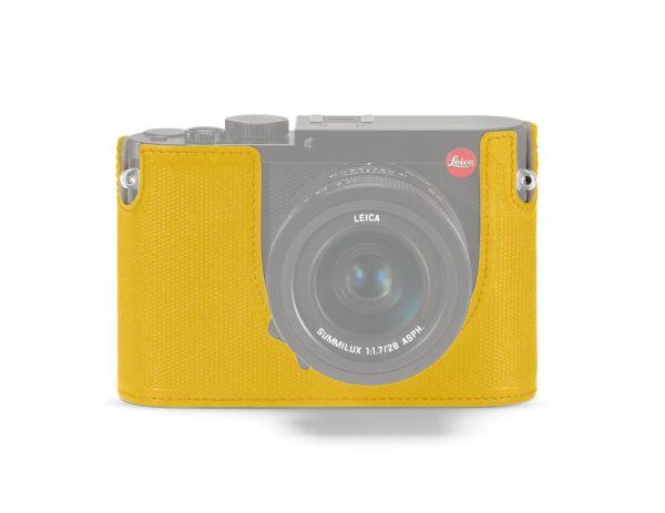 19538_Leica-Protektor-Q%2C-Leder%2C-gelb.jpg