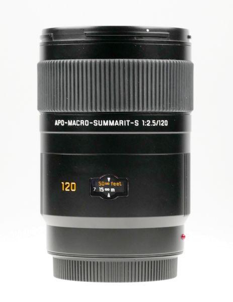 L1050479.JPG