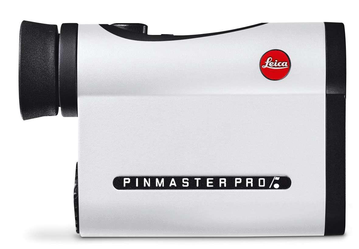 Leica Entfernungsmesser Rangemaster Neopren Cover Black : Leica pinmaster ii pro kaufen camera online store deutschland