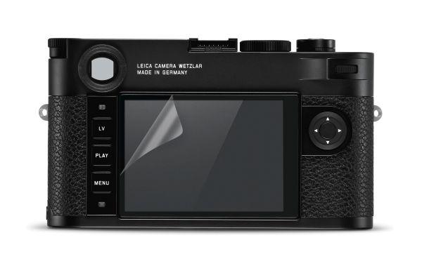 24017_Leica-M10_black_Screen-protection-film_RGB.jpg