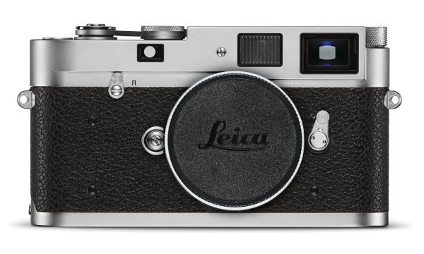 Leica-M-A_silver_front.png