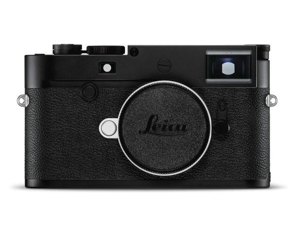 Leica-M10-D-front-black_20014_1147x886px.jpg