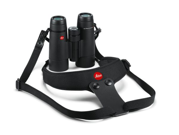 Neoprene-Binocular-Strap_pitch-black.jpg