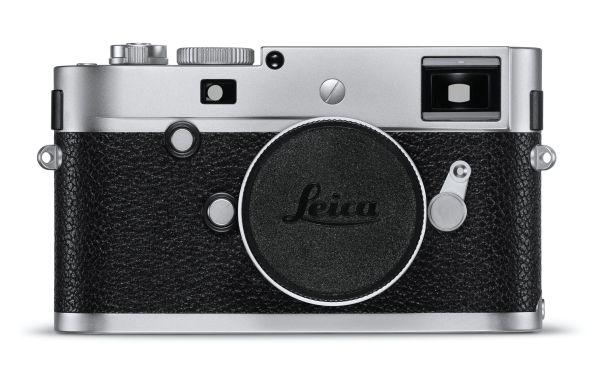 Leica-M-P-Typ240_silver.jpg