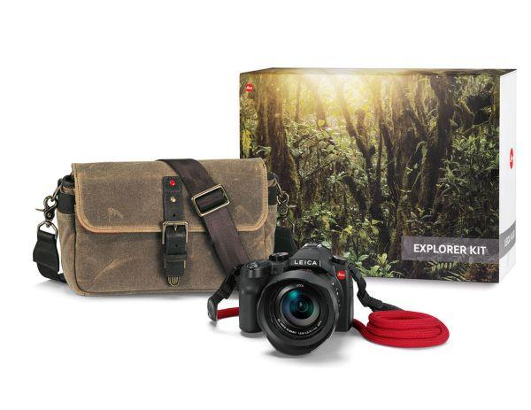 Leica-V-Lux_Explorer_Kit_2018_19113.jpg