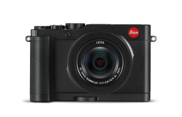 14547_Leica-D-Lux-Handgrip58af4fdcd077a.jpg