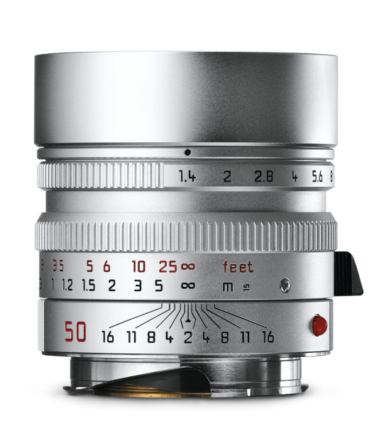 summilux-m_f1_4_50_front_silver_2016_300.png