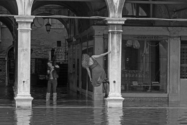 Venedig-Street-100.jpg